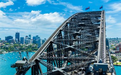 Drones in Australia: What You Need to Know