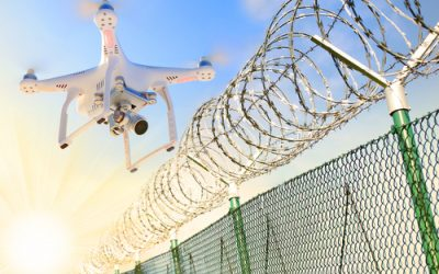 Drone Safety Essentials : Flying Your UAV in Australia